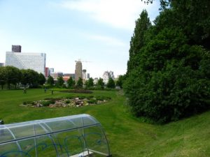 Ons Park 4