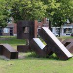 Monument1943