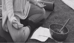 mindfulnes dakpark