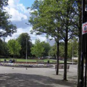 wijkpark-oudewesten2